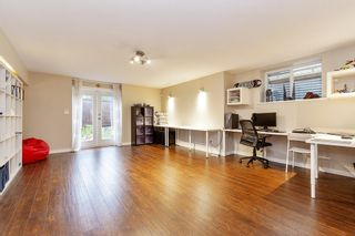 Photo 19: 38 FIRVIEW Place in Port Moody: Heritage Woods PM House for sale : MLS®# R2528136