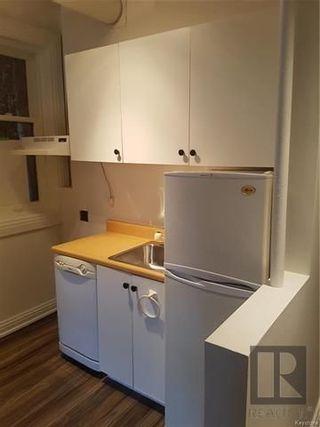Photo 7: 2A 778 McMillan Avenue in Winnipeg: Condominium for sale (1B)  : MLS®# 1823177