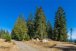 Photo 5: 111 Skywater Landing in Salt Spring: GI Salt Spring Land for sale (Gulf Islands)  : MLS®# 827522