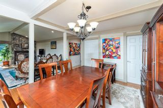 Photo 31: 4026 Locarno Lane in : SE Arbutus House for sale (Saanich East)  : MLS®# 876730