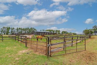 Photo 33: 285001 Range Road 265 in Rural Rocky View County: Rural Rocky View MD Detached for sale : MLS®# A1116874