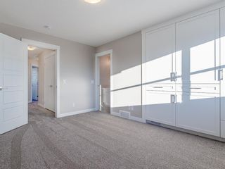 Photo 17: 66 Skyview Parade NE in Calgary: Skyview Ranch Row/Townhouse for sale : MLS®# A1053278