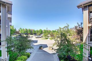 Photo 24: 1216 2395 Eversyde in Calgary: Evergreen Apartment for sale : MLS®# A1144597