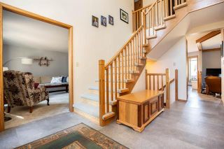 Photo 2: 19 Cavendish Court in Winnipeg: Linden Woods Residential for sale (1M)  : MLS®# 1909334
