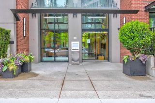 Photo 27: 904 928 HOMER Street in Vancouver: Yaletown Condo for sale (Vancouver West)  : MLS®# R2577725