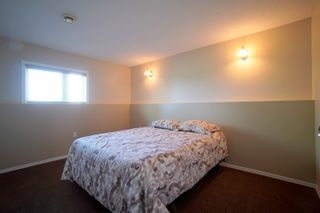 Photo 35: 66063 Road 33 W in Portage la Prairie RM: House for sale : MLS®# 202113607