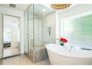 "Photo 27: 3415 CANTERBURY Drive in Surrey: Morgan Creek House for sale in ""MORGAN CREEK"" (South Surrey White Rock)  : MLS®# R2604677"