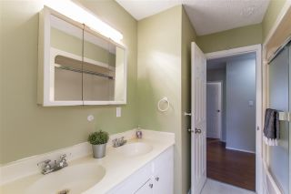 Photo 16: 11755 210 Street in Maple Ridge: Southwest Maple Ridge House for sale : MLS®# R2503091