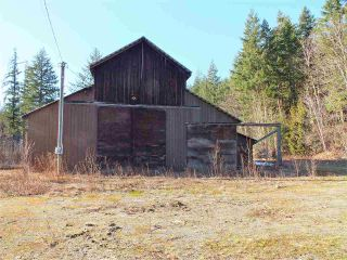 Photo 3: 21902 UNION BAR Road in Hope: Hope Kawkawa Lake Land for sale : MLS®# R2467753