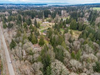 Photo 14: 4365 Munster Rd in : CV Courtenay West House for sale (Comox Valley)  : MLS®# 872010