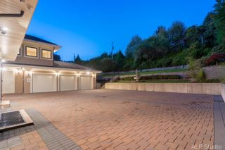 """Photo 35: 735 EYREMOUNT Drive in West Vancouver: British Properties House for sale in """"BRITISH PROPERTY"""" : MLS®# R2619375"""