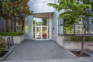 """Photo 20: 607 1155 SEYMOUR Street in Vancouver: Downtown VW Condo for sale in """"The Brava"""" (Vancouver West)  : MLS®# R2581521"""