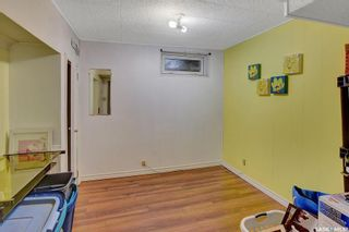 Photo 15: 11 Mathieu Crescent in Regina: Coronation Park Residential for sale : MLS®# SK840069