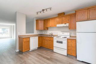 Photo 16: 118 10105 95 Street in Edmonton: Zone 13 Townhouse for sale : MLS®# E4256401