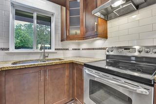 Photo 10: 1430 BEWICKE Avenue in North Vancouver: Central Lonsdale 1/2 Duplex for sale : MLS®# R2625651