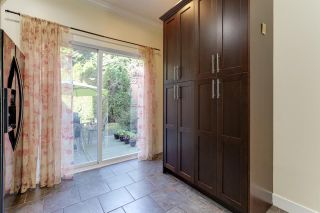 """Photo 11: 29 19977 71 Avenue in Langley: Willoughby Heights Townhouse for sale in """"Sandhill Village"""" : MLS®# R2549163"""