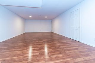 Photo 26: 11012 32 Avenue in Edmonton: Zone 16 House for sale : MLS®# E4242385