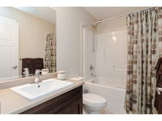 """Photo 23: 76 6123 138 Street in Surrey: Sullivan Station Townhouse for sale in """"Panorama Woods"""" : MLS®# R2530826"""