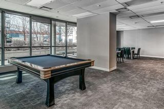 Photo 34: 1401 220 12 Avenue SE in Calgary: Beltline Apartment for sale : MLS®# A1110323