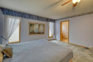 Photo 24: 1125 High Country Drive: High River Detached for sale : MLS®# A1149166