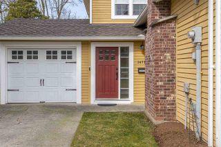 Photo 3: 34775 MIERAU Street in Abbotsford: Abbotsford East House for sale : MLS®# R2560246