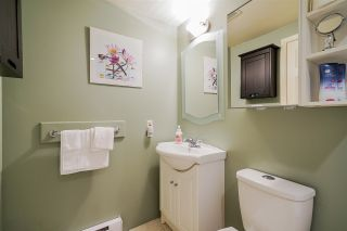 """Photo 31: 377 SIMPSON Street in New Westminster: Sapperton House for sale in """"SAPPERTON"""" : MLS®# R2543534"""