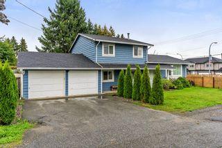 Photo 3: 20306 116 Avenue in Maple Ridge: Southwest Maple Ridge House for sale : MLS®# R2311662