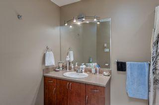Photo 19: 2 1410 Walnut St in : Vi Fernwood Half Duplex for sale (Victoria)  : MLS®# 869322