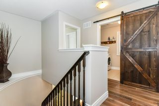 Photo 28: 257 Cedric Terrace in Milton: House for sale : MLS®# H4064476