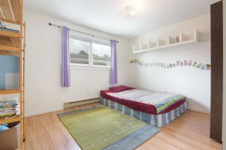 """Photo 14: 18 39752 GOVERNMENT Road in Squamish: Northyards Townhouse for sale in """"MOUNTAINVIEW MANR"""" : MLS®# R2593679"""