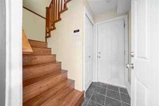 "Photo 34: 9255 NO. 3 Road in Richmond: Broadmoor House for sale in ""Broadmoor"" : MLS®# R2581823"