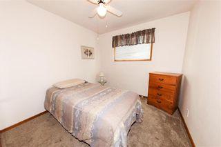Photo 16: 62 Weaver Bay in Winnipeg: St Vital Residential for sale (2C)  : MLS®# 202109137