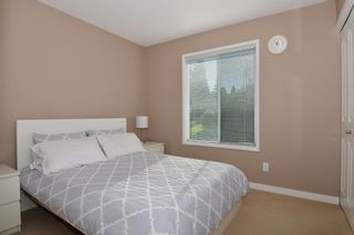 Photo 11: 2482 CAMERON Crescent in Abbotsford: Abbotsford East House for sale : MLS®# F1430007