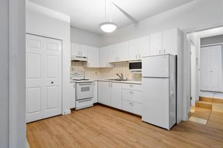 Photo 27: 1348 Argyle Ave in : Na Departure Bay House for sale (Nanaimo)  : MLS®# 878285