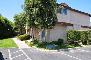 Photo 1: 11940 226th Street Unit 6 in Hawaiian Gardens: Residential for sale (54 - Hawaiian Gardens)  : MLS®# DW19032211