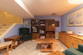 Photo 32: 37 GRANDIN Wood: St. Albert Townhouse for sale : MLS®# E4260026