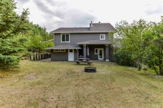 Photo 47: : Rural Parkland County House for sale : MLS®# E4202430