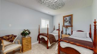Photo 31: 15 GIBBONSLEA Drive: Rural Sturgeon County House for sale : MLS®# E4247219