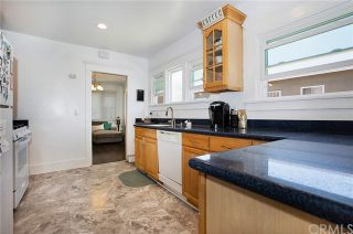 Photo 9: Property for sale: 451 Redondo Avenue in Long Beach