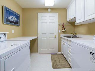 Photo 47: 1657 Islington Crt in COMOX: CV Comox (Town of) House for sale (Comox Valley)  : MLS®# 790596