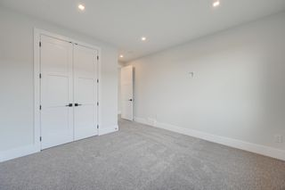 Photo 36: 1303 CLEMENT Court in Edmonton: Zone 20 House for sale : MLS®# E4262296
