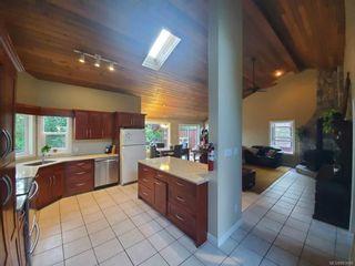 Photo 6: 1187 Munro St in : Es Saxe Point House for sale (Esquimalt)  : MLS®# 883099