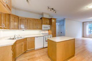 Photo 10: 125 9820 165 Street S in Edmonton: Zone 22 Condo for sale : MLS®# E4256146