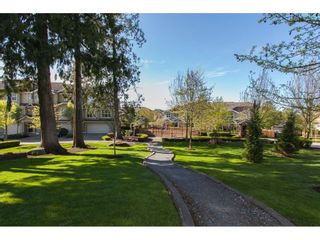 """Photo 19: 86 20460 66 Avenue in Langley: Willoughby Heights Townhouse for sale in """"Willow Edge"""" : MLS®# R2445732"""