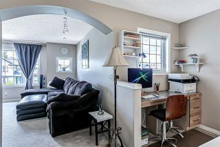 Photo 19: 26 BRIDLECREST Road SW in Calgary: Bridlewood Detached for sale : MLS®# C4302285
