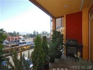 Photo 20: 209 755 Goldstream Ave in VICTORIA: La Langford Proper Condo for sale (Langford)  : MLS®# 590944