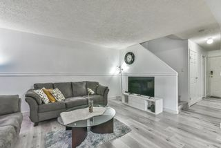 """Photo 7: 27 3075 TRETHEWEY Street in Abbotsford: Central Abbotsford Townhouse for sale in """"Silkwood Estates"""" : MLS®# R2541375"""