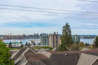 "Photo 19: 114 225 E 6TH Street in North Vancouver: Lower Lonsdale Townhouse for sale in ""Carmel Place"" : MLS®# R2575465"