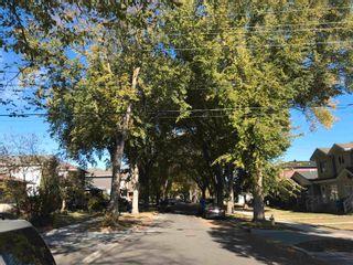 Photo 13: 11803 52 Street in Edmonton: Zone 06 House for sale : MLS®# E4266122