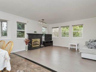 Photo 4: 1188 KOOTENAY Street in Vancouver: Renfrew VE House for sale (Vancouver East)  : MLS®# R2414785